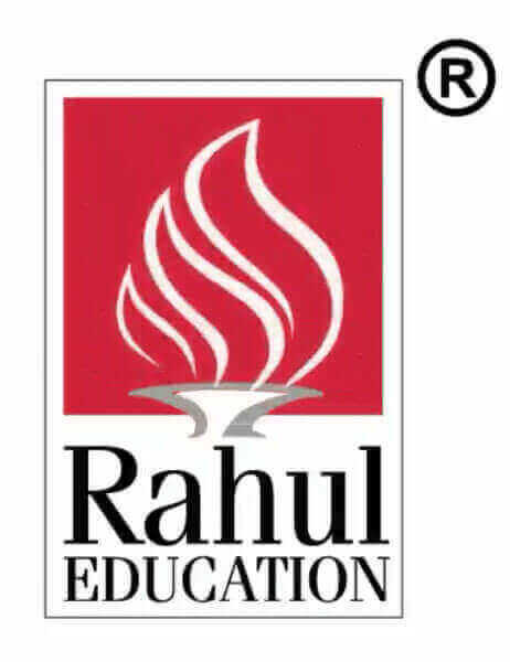 Rahul_Education Logo
