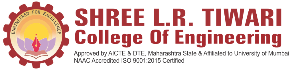 Shree L.R. Tiwari College of Engineering