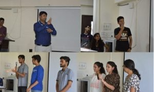 ENGINEERS-DAY-CELEBRATION-15th-September-2015