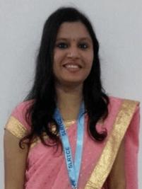 Madhuri-Bhujbal-Profile