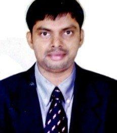 Manish-231x263 (1)