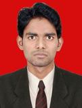 Vikas-Somankar