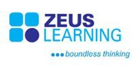 ZEUS_learning