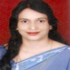 Monika Mani Darshan faculty