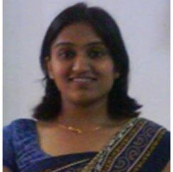 Rashmi Maheshwari