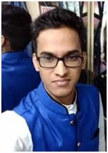 Singh Alumni SLRTCE