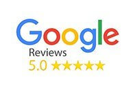 Google_rive