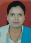 Bhadane Deepashri Prafulla