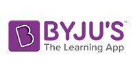 Byju's_1