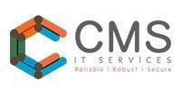CMS IT_1