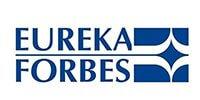 Eureka Forbes_1