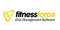 Fitness Force_1