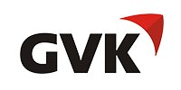 GVK Airport Authority_1