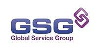 Global Service Group_GSG_1