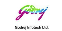 Godrej Infotech_1