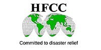 HFCC_1