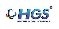 HGS_1