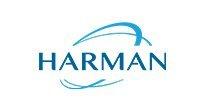 Harman_1