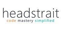 Headstrait_1