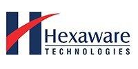 Hexaware Technologies_2