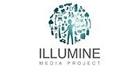 ILLUMINE_1