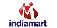 IndiaMart_1