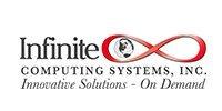 Infinite Computing Systems_1