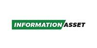 Information Asset_1