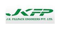 JK Fillpack Engineers Pvt