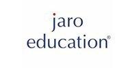 Jaro Education_1