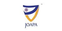 Joapa Group_1