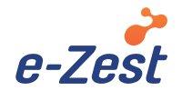 e-Zest_1