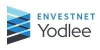 envestnet yodlee_1
