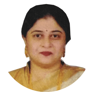 Dr. Roopali Lolage