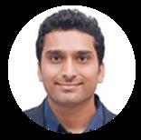 Mr. Pankaj Jadhav